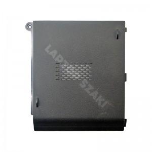 13GNVP1XP03X használt HDD fedél