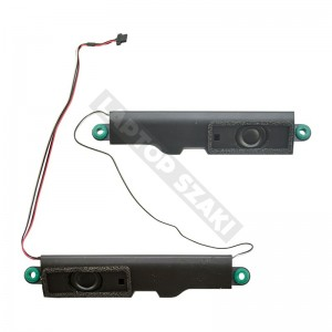 ASUS K50, K51 használt hangszóró (párban)