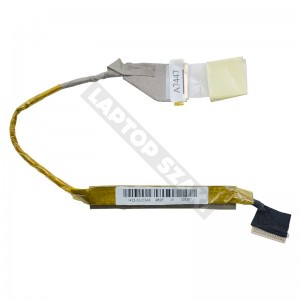 1422-00JC0AS használt LCD kábel