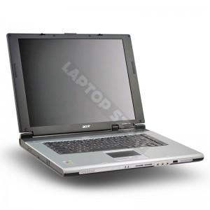 Acer Travelmate 2300 használt notebook