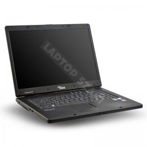 Fujitsu Siemens Amilo  Li1718 használt laptop