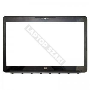 512364-001 használt LCD keret