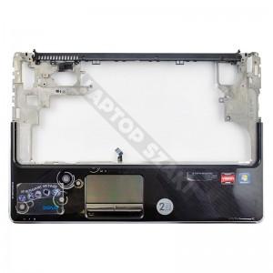 518789-001 használt felső fedél + touchpad