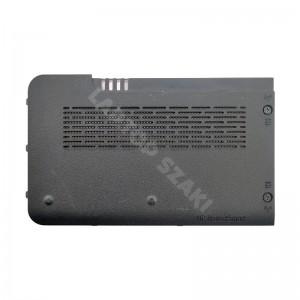 511890-001 használt HDD fedél