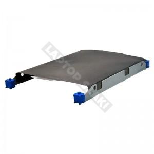 483862-001 használt HDD beépítő keret