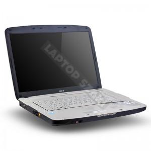 Acer Aspire 5315 használt laptop