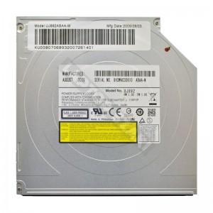 Panasonic UJ-892 használt laptop SATA notebook slim DVD író