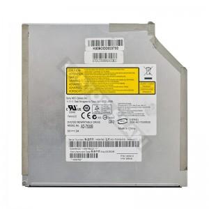 Sony NEC AD-7530B használt IDE notebook DVD író