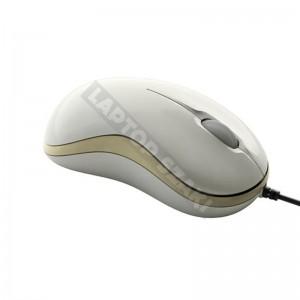 Gigabyte GM-M5050 egér, Apple white