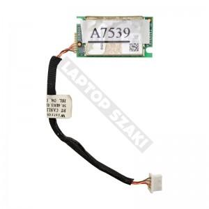 BCM92046 használt Bluetooth modul + kábel