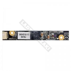 BN30V4O7-030 használt webkamera