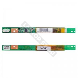 T62I240.03 LF használt LCD inverter