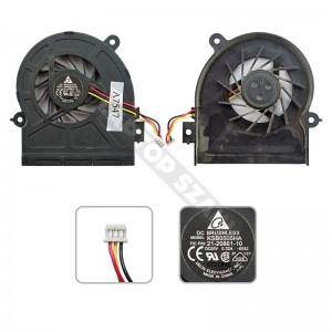 KSB0505HA használt hűtés, ventilátor