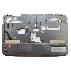 39.4CG01.XXX használt felső fedél + touchpad
