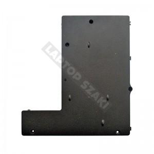 Acer Aspire 5236, 5536, 5536G használt HDD fedél