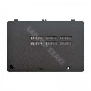60.4CG06-001 használt memória fedél