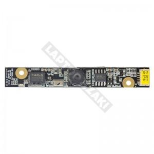 CNF7017-3 használt webkamera