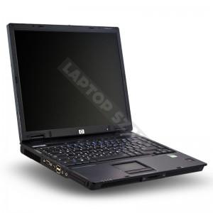 HP Compaq nx6125 használt laptop