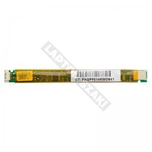 T18I095.00 LF LCD inverter