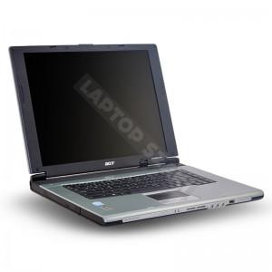 Acer Travelmate 2430 használt notebook