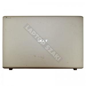 FA09F000100-AE használt LCD hátlap