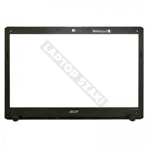 """FA09F000600-CE használt LCD keret, 15,6"""""""