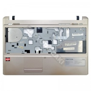 FA09F000900 használt felső fedél + touchpad