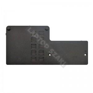 42.PEA02.001 használt memória fedél