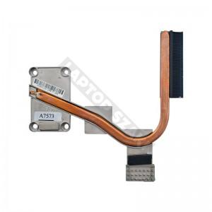 AT09F0020B0 használt CPU hűtőborda