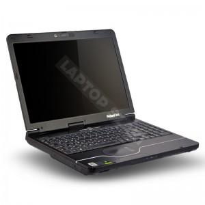 Packard Bell ALP-Ajax D használt laptop