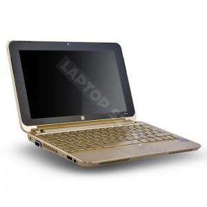HP Mini 210 Vivienne Tam Edition használt laptop