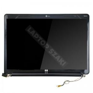 "HP Pavilion dv5 komplett notebook képernyő, 15,4"""