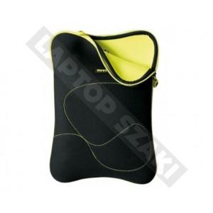 """PORT Notebook Skin 13-14"""" (140194) DELHI laptop táska"""