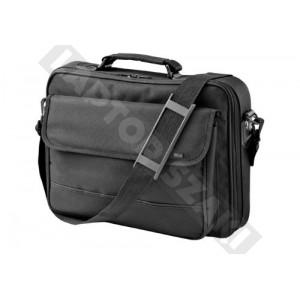 "Trust 17"" notebook carry bag laptop táska"