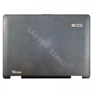 41.4T306-003-1 használt LCD hátlap