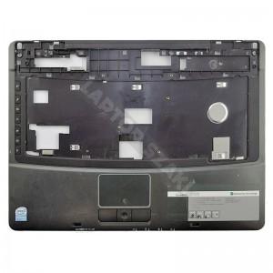 60.4T316.007 használt felső fedél + touchpad