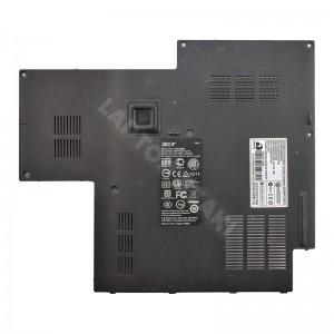 60.4T328.004 használt rendszer fedél