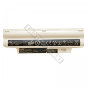 T96F2 11.1V 2200mAh 28Wh laptop akkumulátor