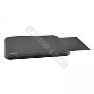 Modecom Go Mc-G10 laptop tartó