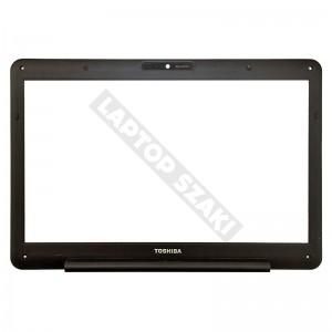 FA073000J00-AE használt LCD keret