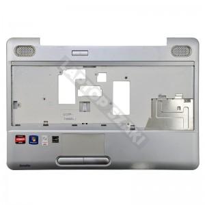 FA073001200 használt felső fedél + touchpad