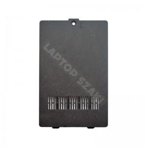 FA073000G00 használt HDD fedél