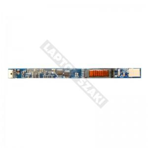 TDK TBD281NR LCD Inverter