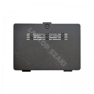 AP073000400 használt memória fedél
