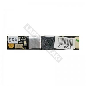 CKF 8071 használt webkamera