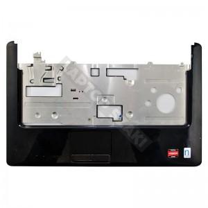 60.4CX07.001 használt felső fedél + touchpad