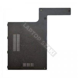 60.4AQ14.004 használt memória fedél