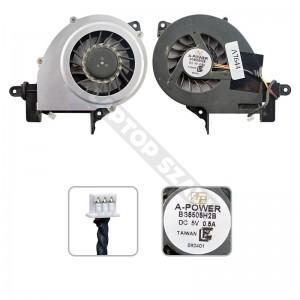 BS5505H2B használt hűtés, ventilátor