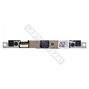 CN-058MHH használt webkamera