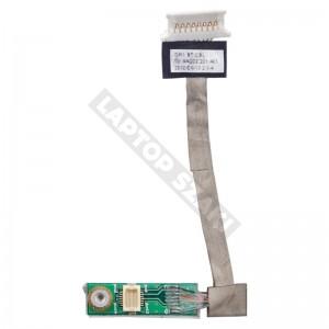 50.4AQ02.201 használt Bluetooth panel + kábel